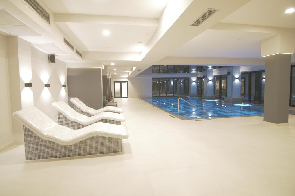 inex-olgica-hotel-spa-genel-0015
