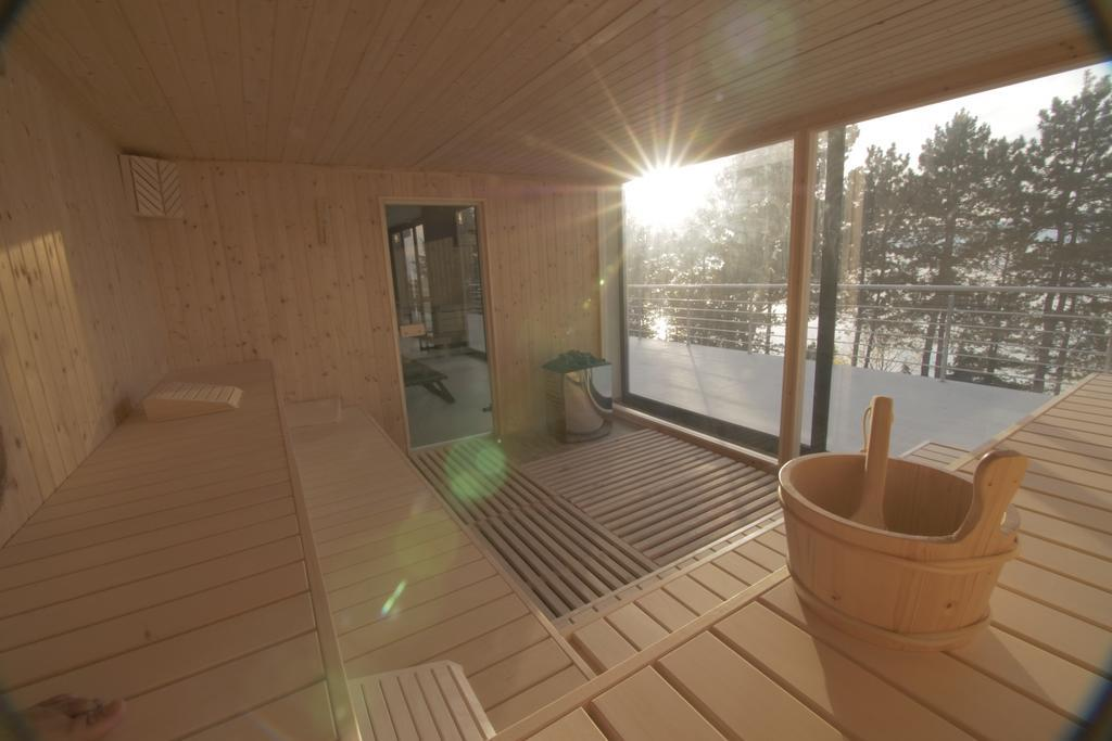 inex-olgica-hotel-spa-genel-0016