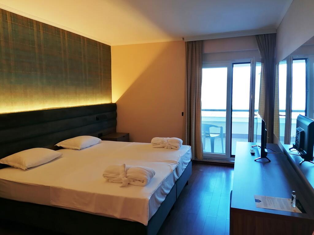 inex-olgica-hotel-spa-genel-002