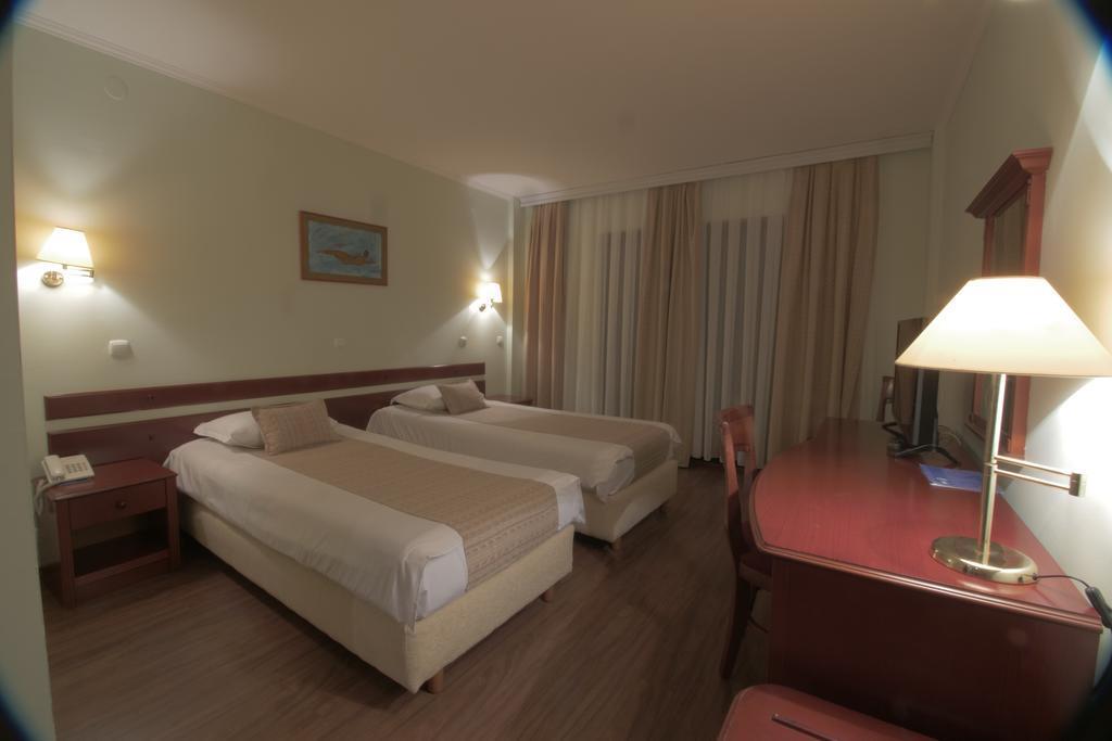 inex-olgica-hotel-spa-genel-003