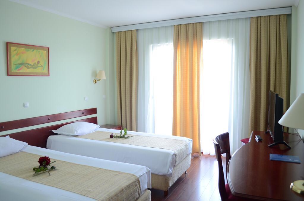inex-olgica-hotel-spa-genel-004