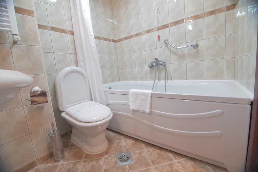 inex-olgica-hotel-spa-genel-006