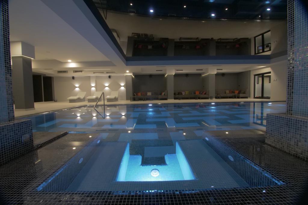 inex-olgica-hotel-spa-genel-007