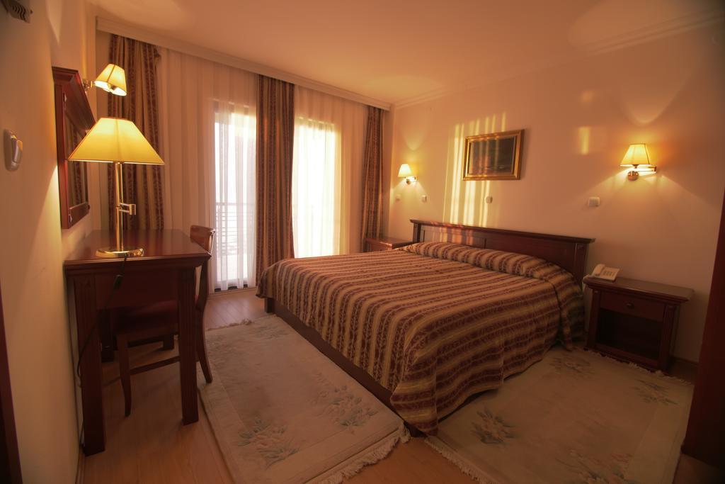 inex-olgica-hotel-spa-genel-009