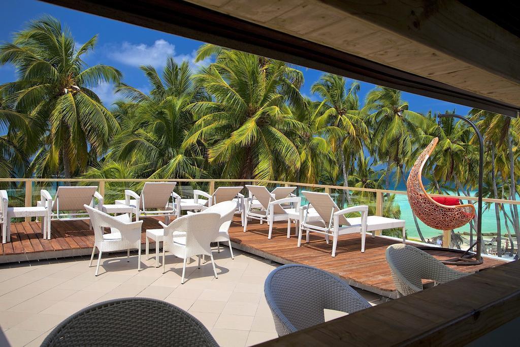 kaani-beach-hotel-genel-0013