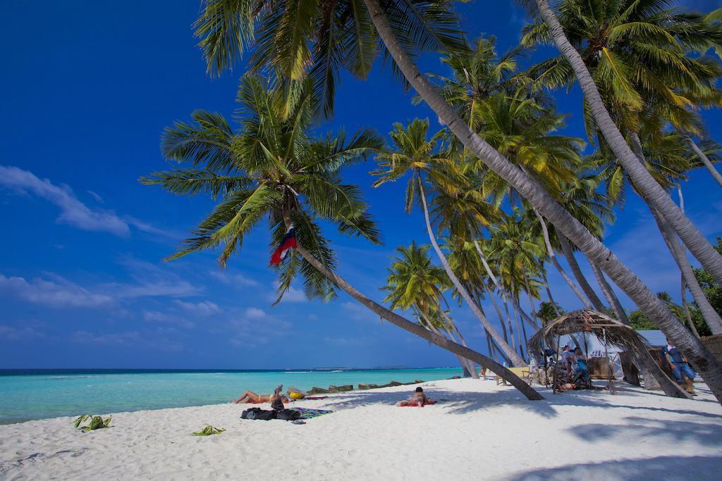 kaani-beach-hotel-genel-0014