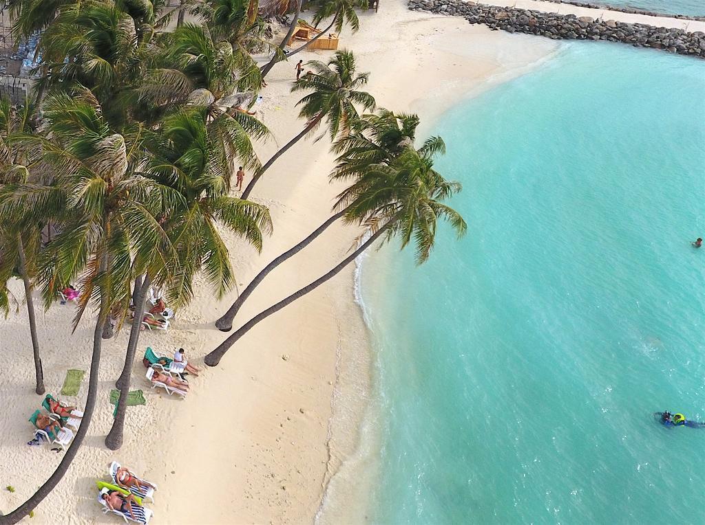 kaani-beach-hotel-genel-0016