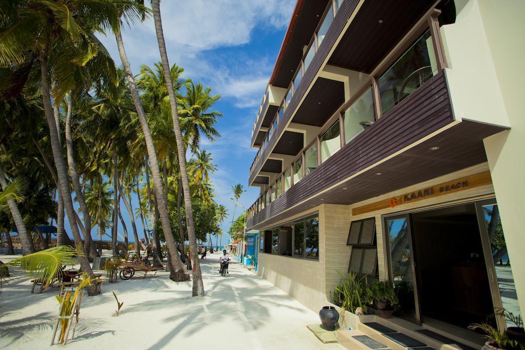 kaani-beach-hotel-genel-003