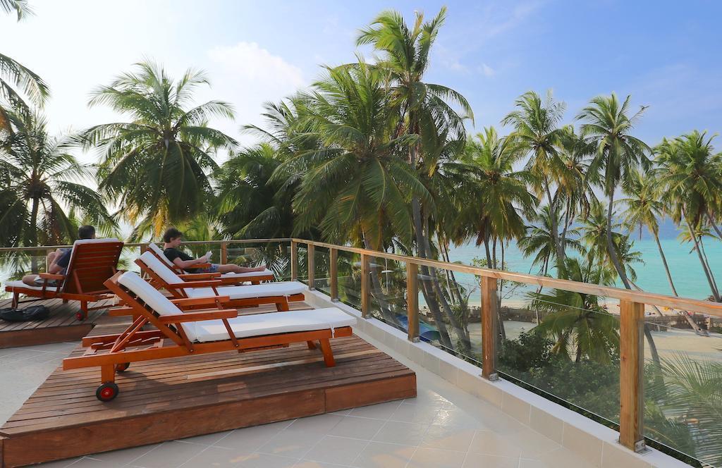 kaani-beach-hotel-genel-004
