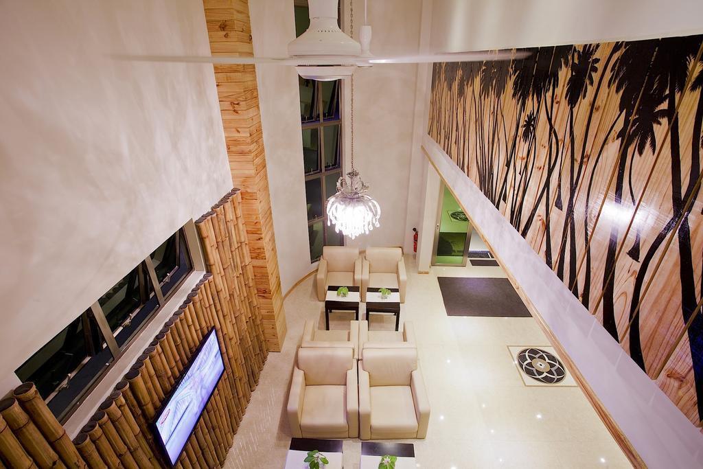 kaani-beach-hotel-genel-005