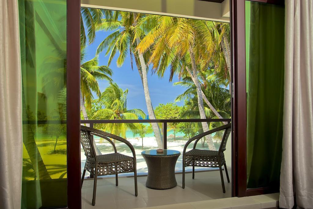 kaani-beach-hotel-genel-008