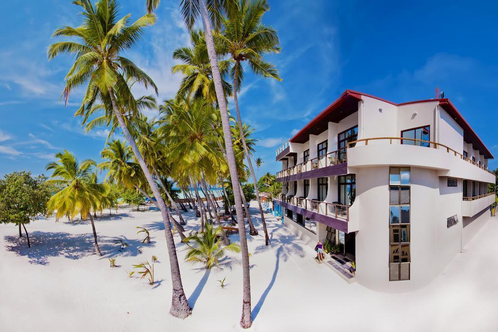 kaani-beach-hotel-genel-33333