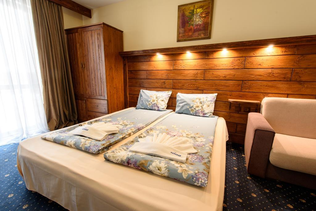 kap-house-family-hotel-genel-0011