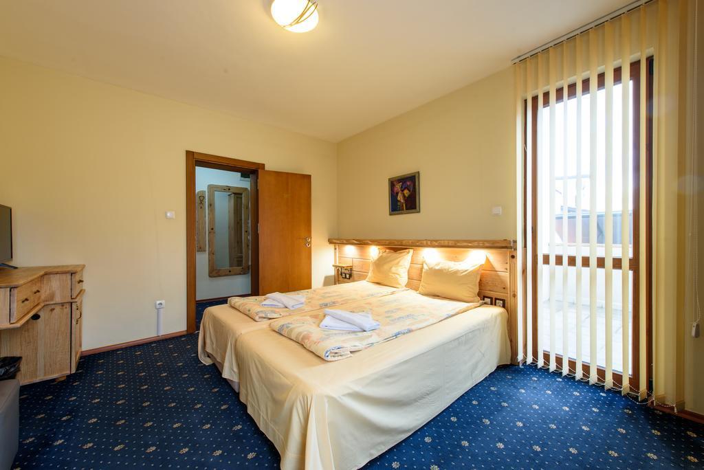 kap-house-family-hotel-genel-0013