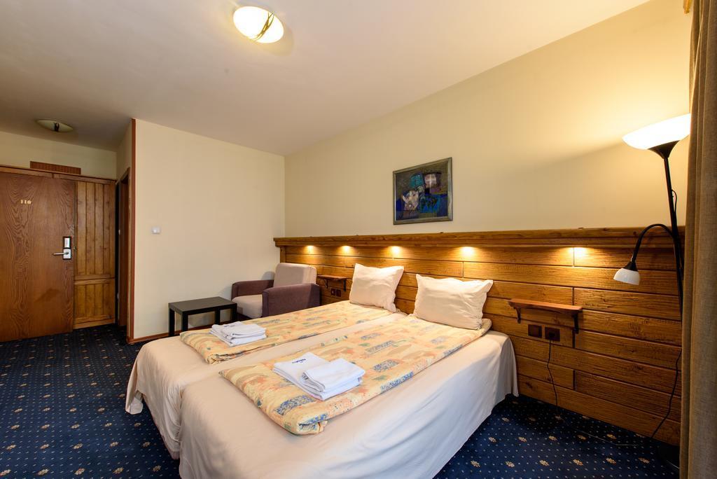 kap-house-family-hotel-genel-0014