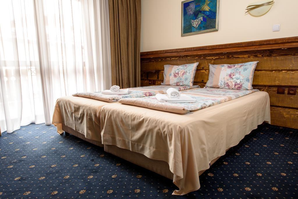 kap-house-family-hotel-genel-0015