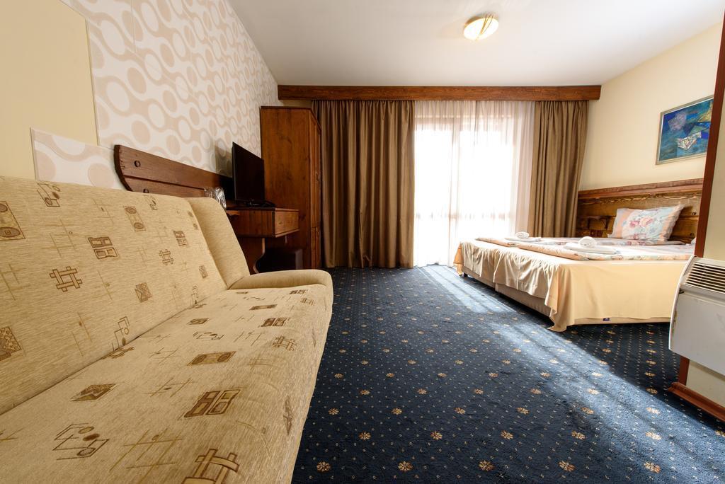 kap-house-family-hotel-genel-0016