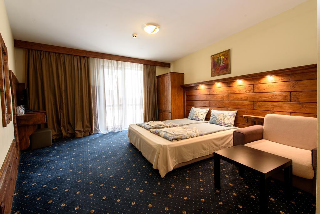 kap-house-family-hotel-genel-0017