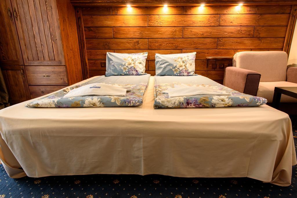 kap-house-family-hotel-genel-0018
