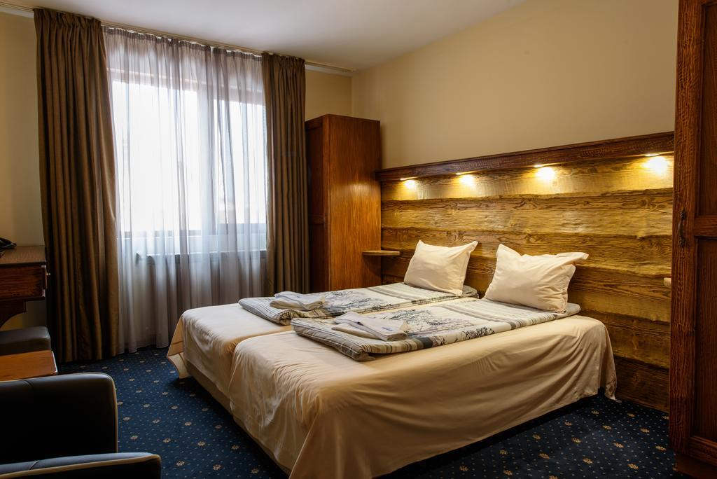 kap-house-family-hotel-genel-007