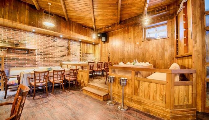 katarino-spa-restoran-0014
