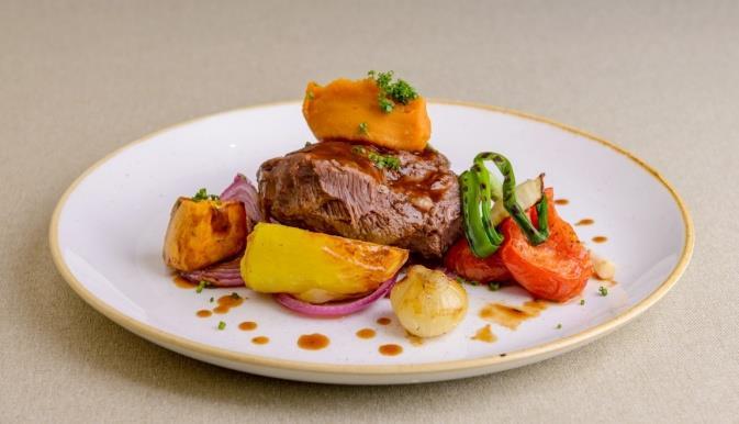 katarino-spa-restoran-0016