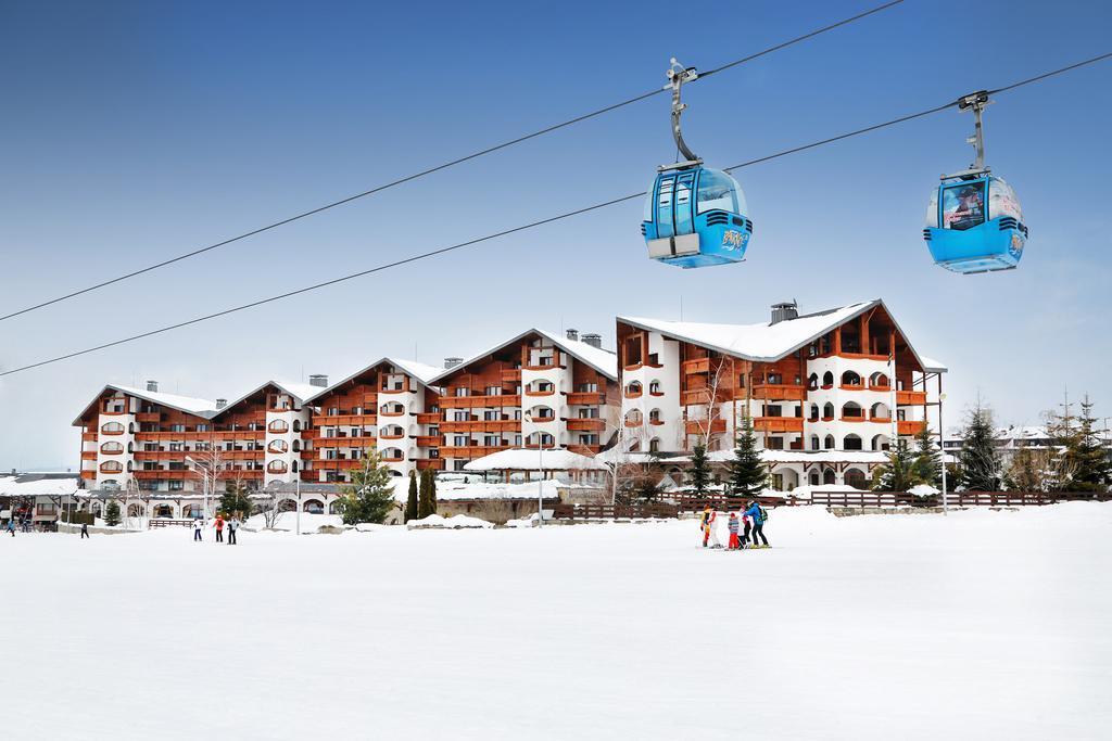 kempinski-hotel-grand-arena-genel-0010