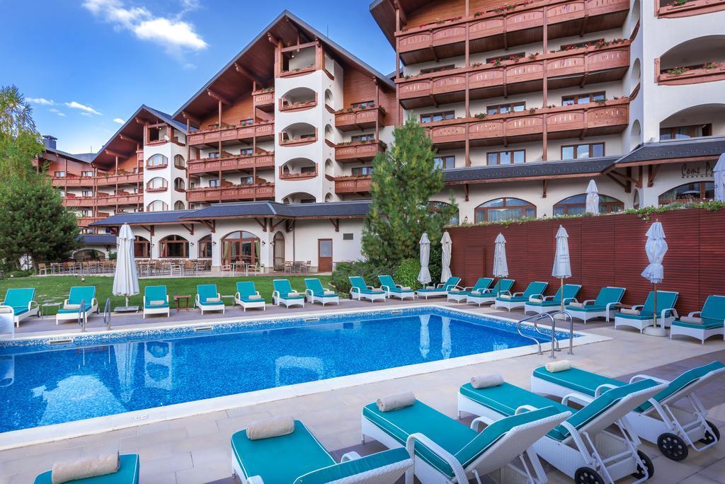 kempinski-hotel-grand-arena-genel-0013