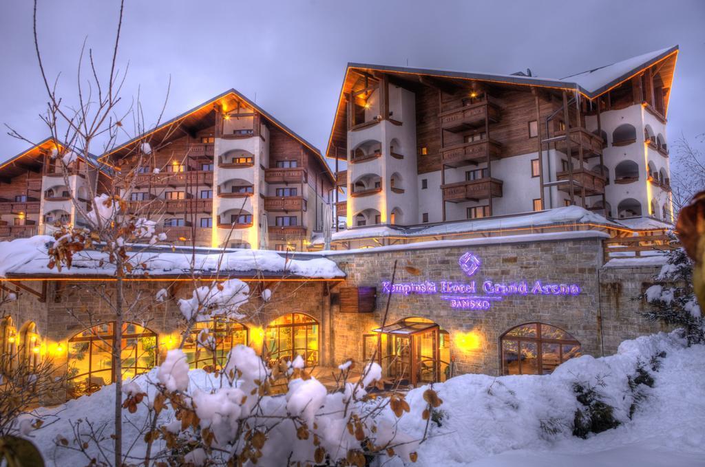 kempinski-hotel-grand-arena-genel-0018