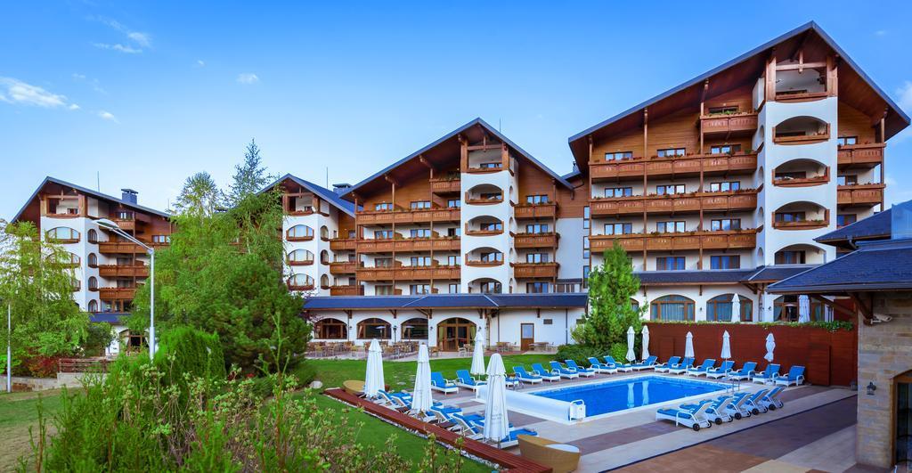 kempinski-hotel-grand-arena-genel-0019