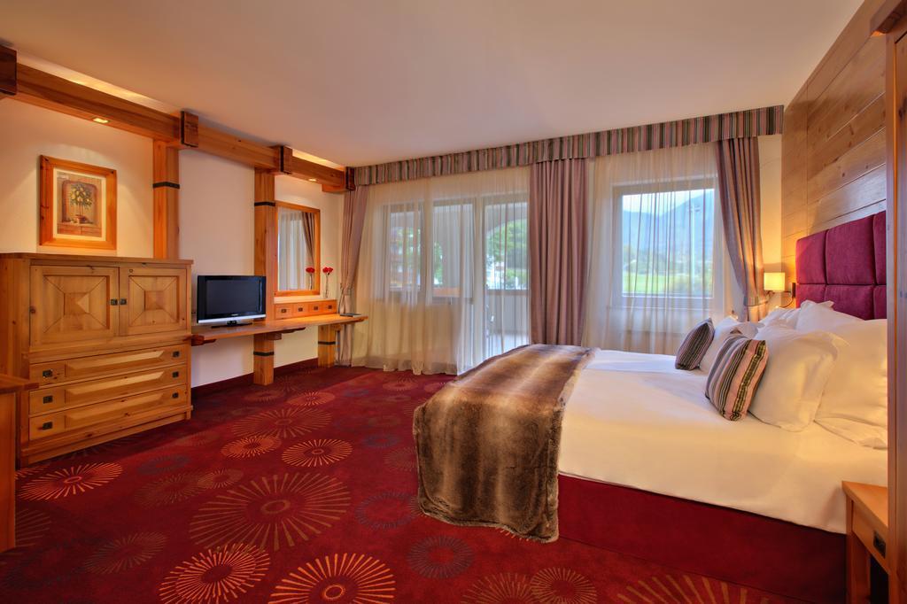 kempinski-hotel-grand-arena-genel-0020