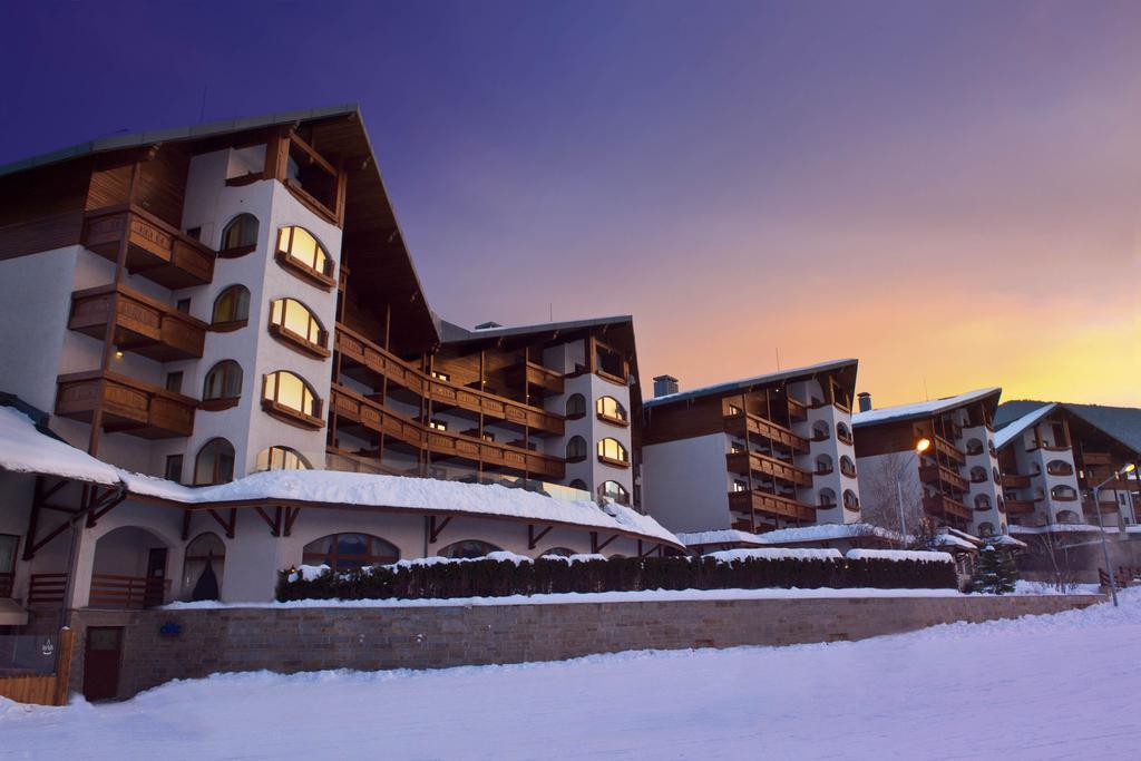 kempinski-hotel-grand-arena-genel-0021