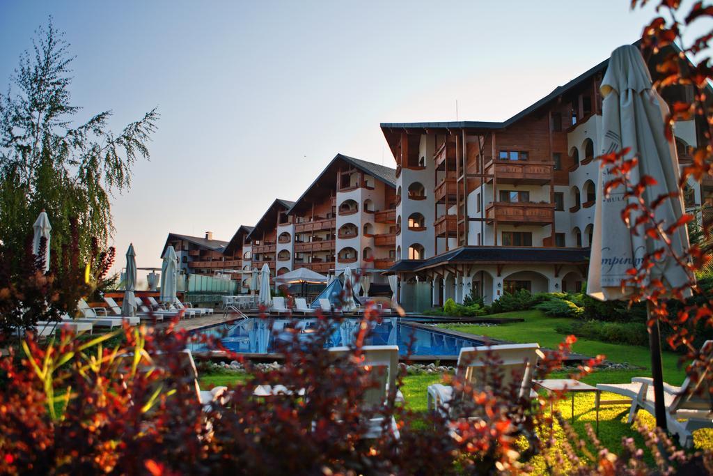 kempinski-hotel-grand-arena-genel-0022