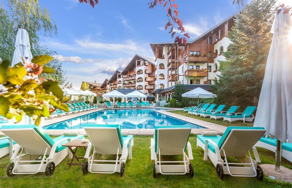 kempinski-hotel-grand-arena-genel-004