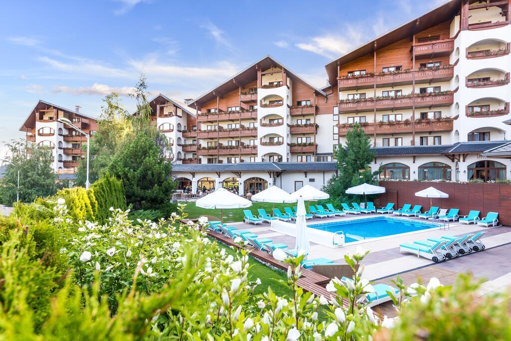 kempinski-hotel-grand-arena-genel-007