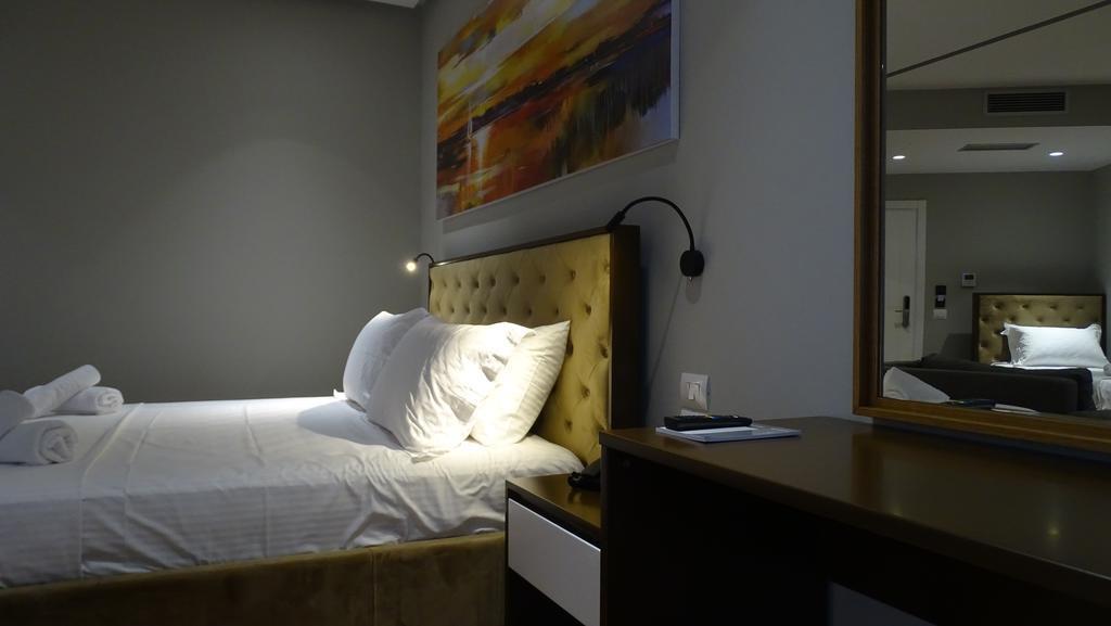king-hotel-genel-0013
