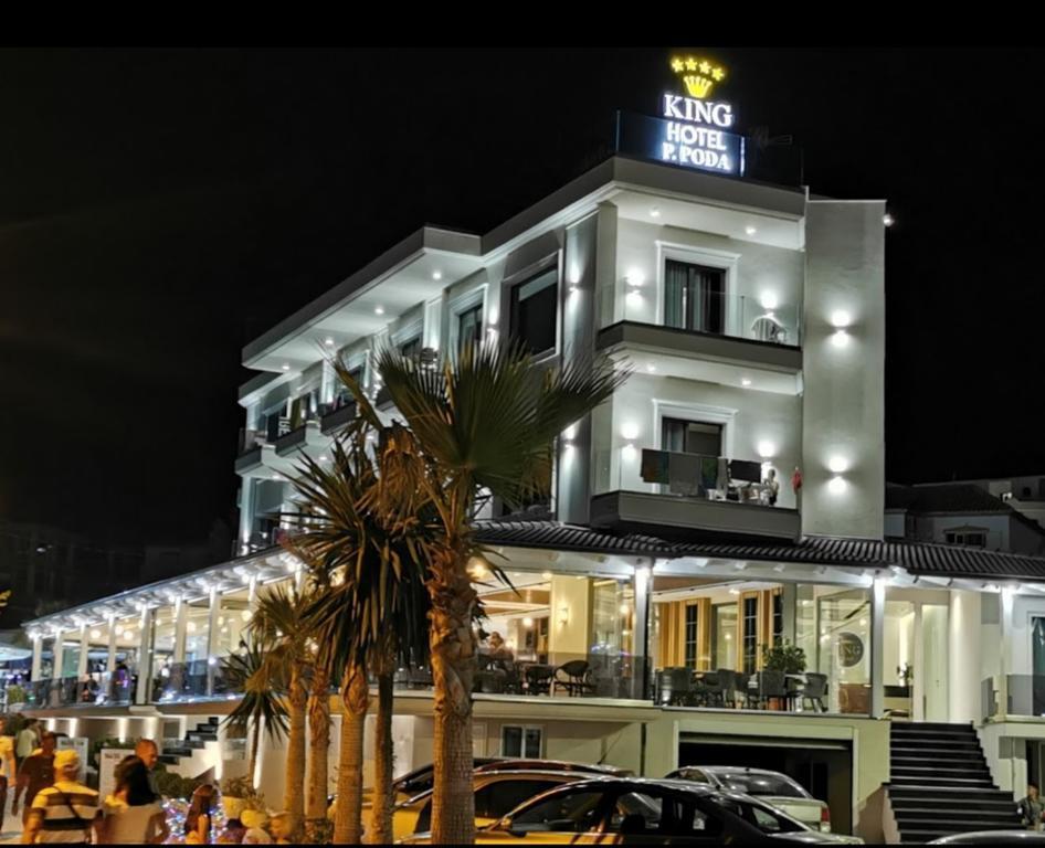 king-hotel-genel-0017