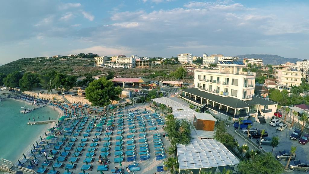 king-hotel-genel-0018
