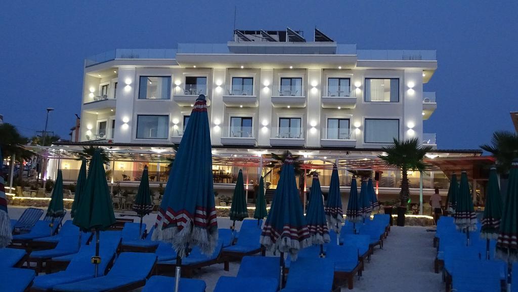 king-hotel-genel-002