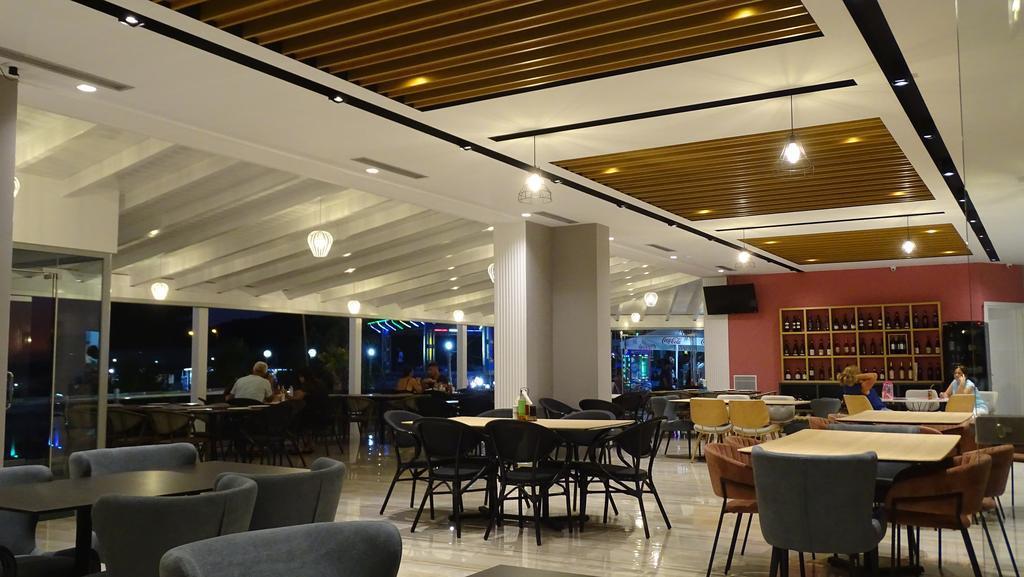 king-hotel-genel-008