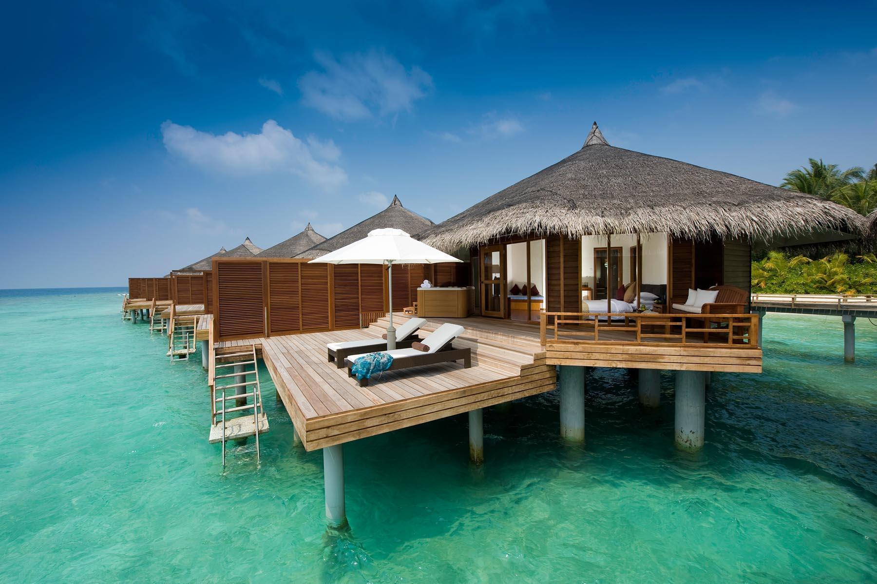 kuramathi-island-maldives-genel-0011