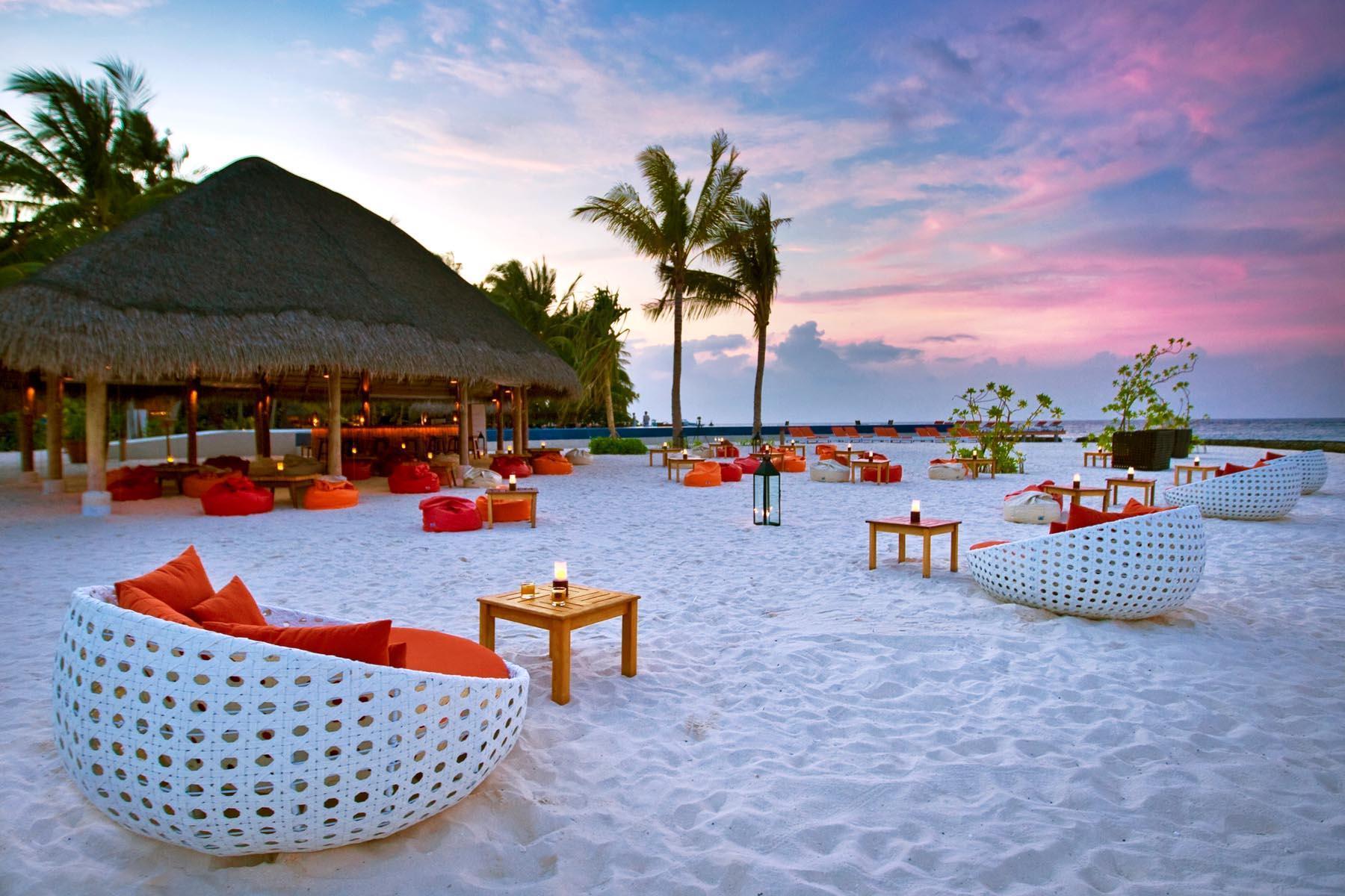 kuramathi-island-maldives-genel-0013