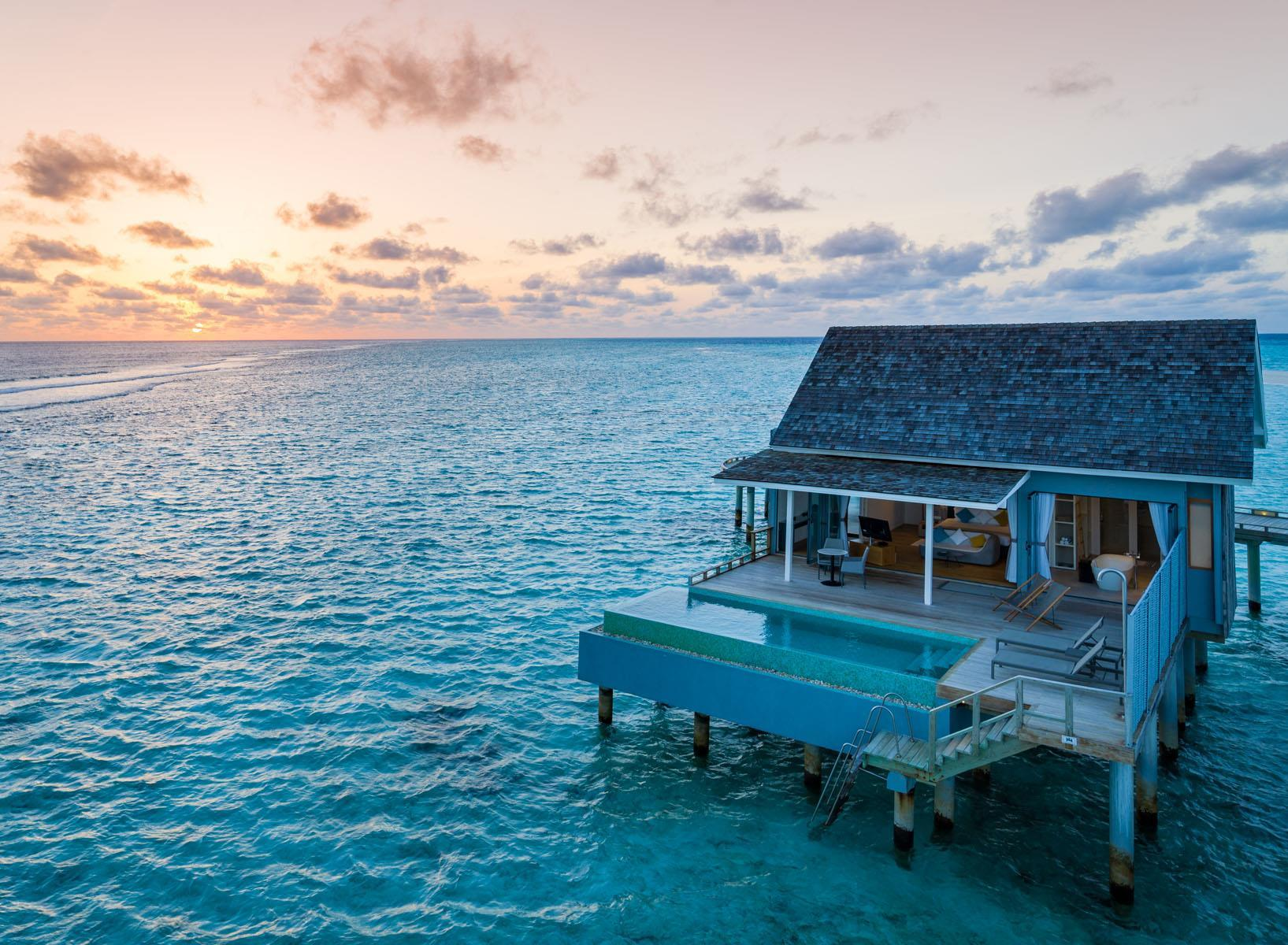 kuramathi-island-maldives-genel-0014