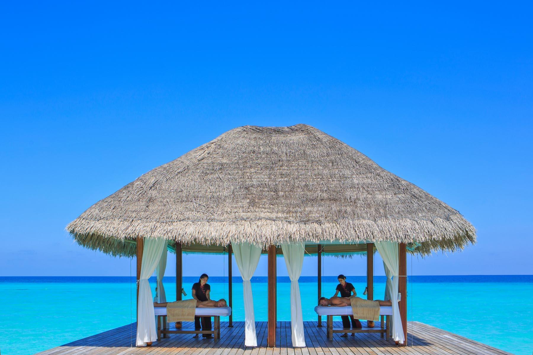 kuramathi-island-maldives-genel-0016