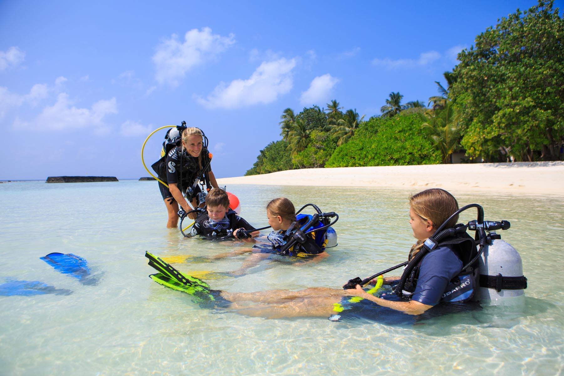 kuramathi-island-maldives-genel-0017