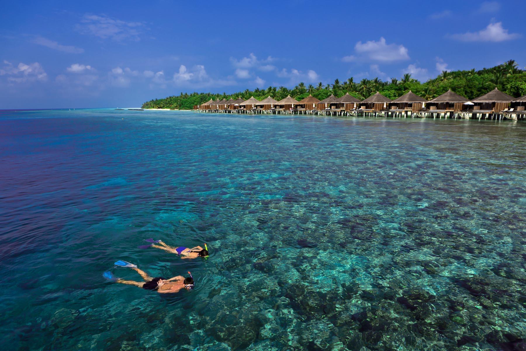 kuramathi-island-maldives-genel-0021