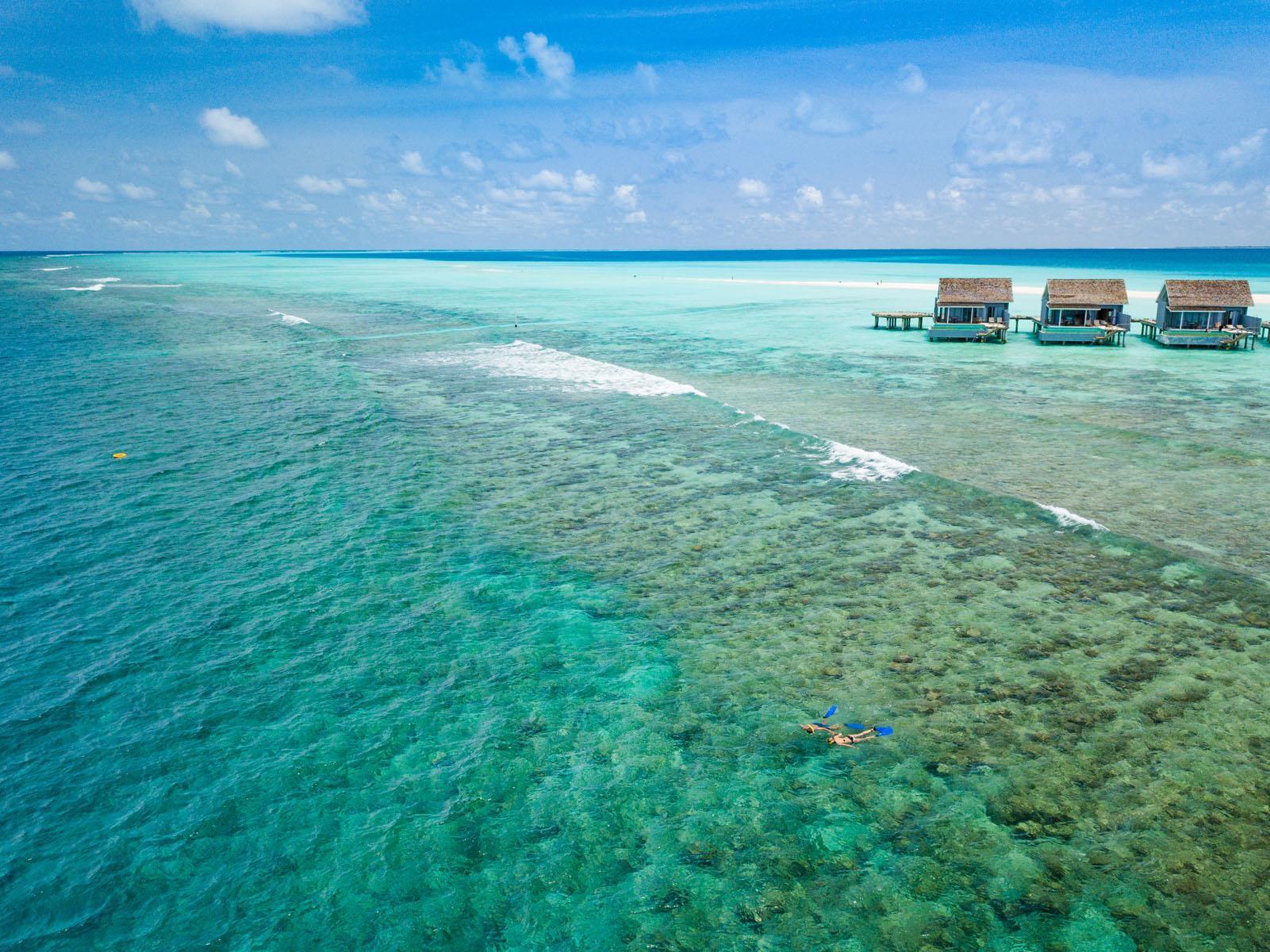 kuramathi-island-maldives-genel-0024