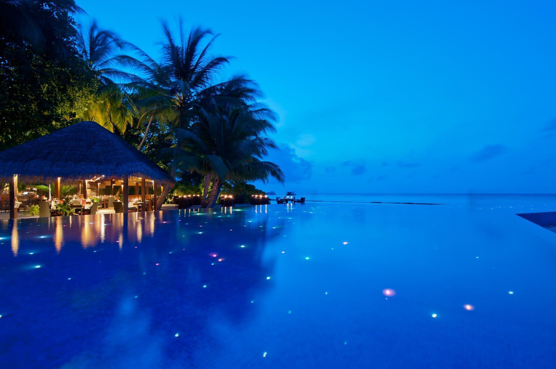 kuramathi-island-maldives-genel-0027