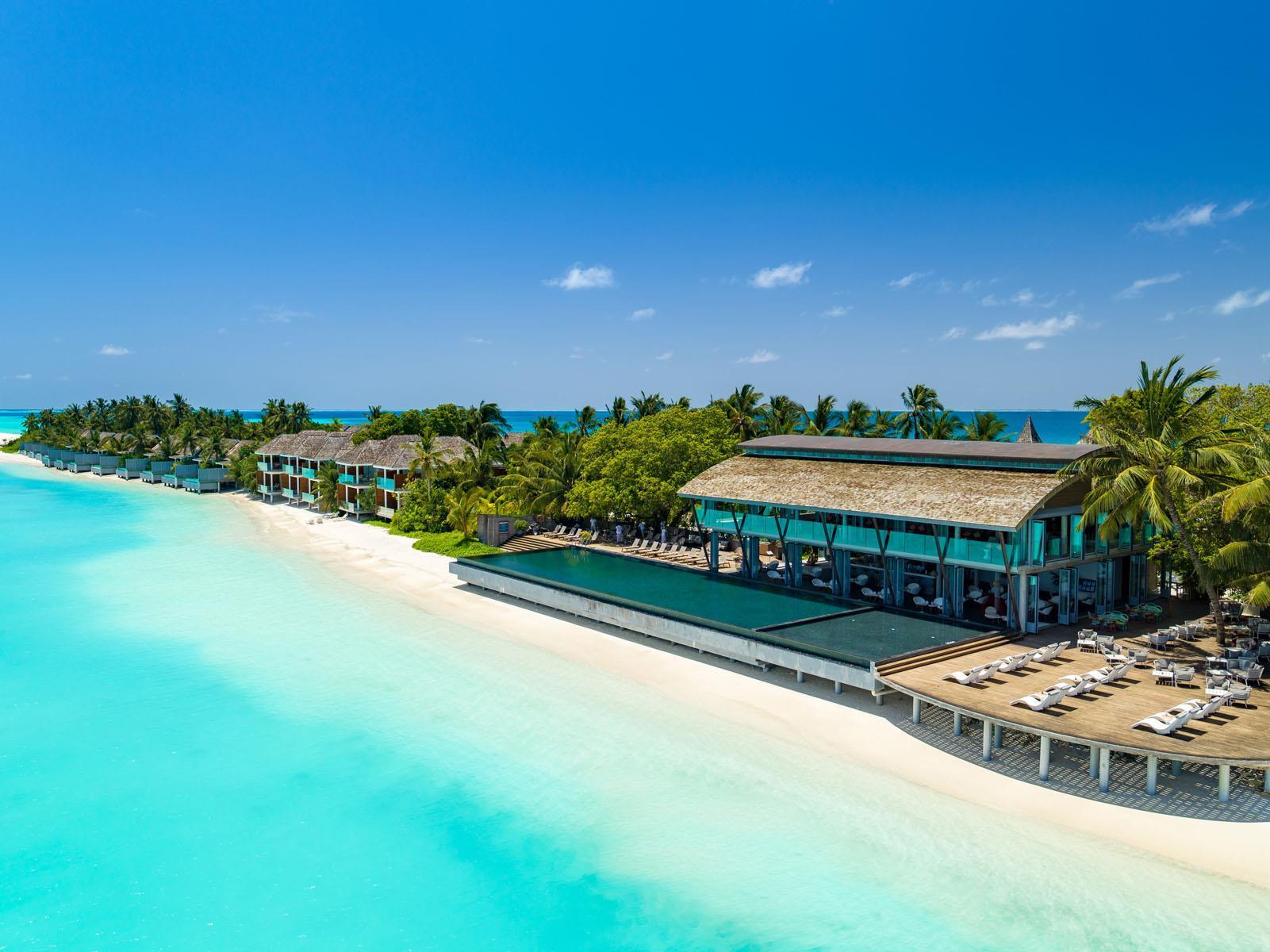 kuramathi-island-maldives-genel-009