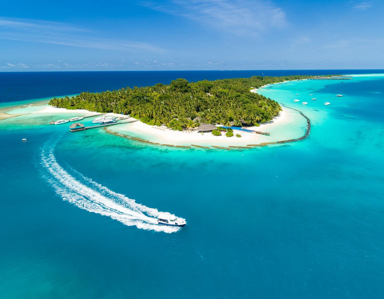 kuramathi-island-maldives-genel-33126